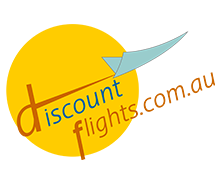 Discount Flights – Book Cheap & Discounted Flights Online